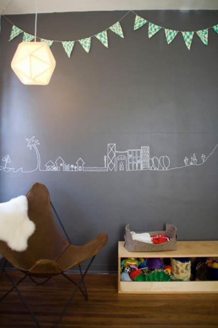 paredes-pizarra-2-500x750
