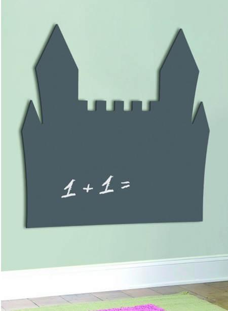 pizarra-infantil-castillo
