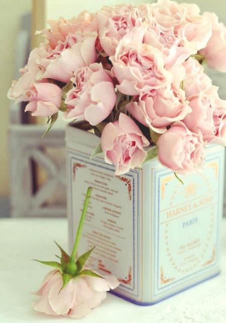 rosas-en-lata-vintage