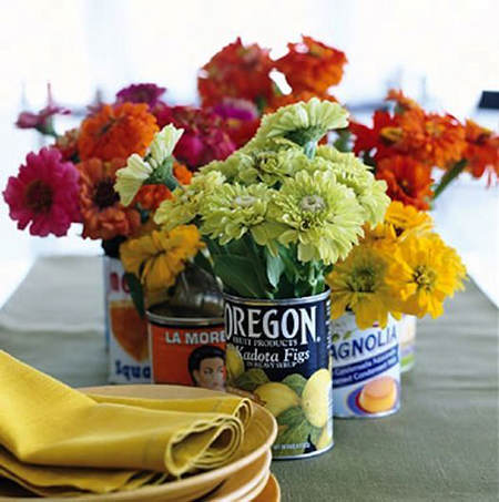 soup-can-flowers