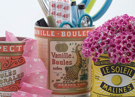 vintage-can-labels_papier-valise