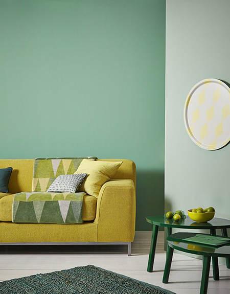 Tendencias en decoración para verano 2015 (1)  El Blog de DueHome