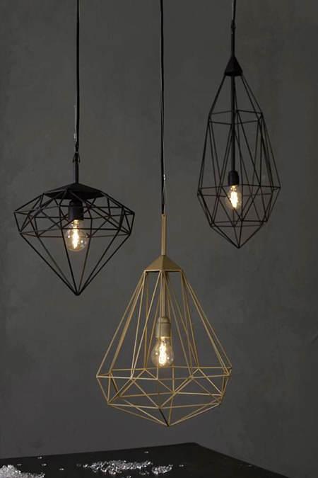 tendencia de El en decoraciónmuebles geométricos Es Blog 1clJuTFK3