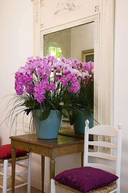 adornos-de-mesa-con-orquideas2