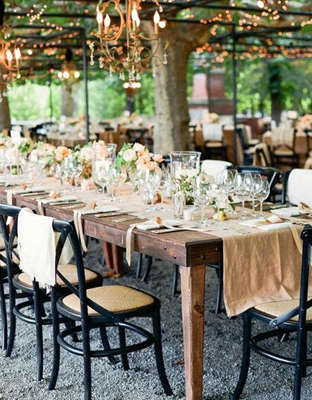 industrial-table-for-wedding