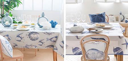 mesas-azul-3