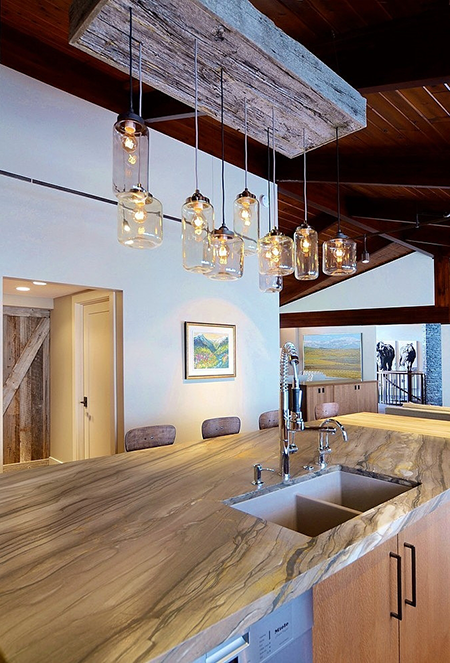 010-contemporary-ranch-bruce-johnson-associates-interior-design