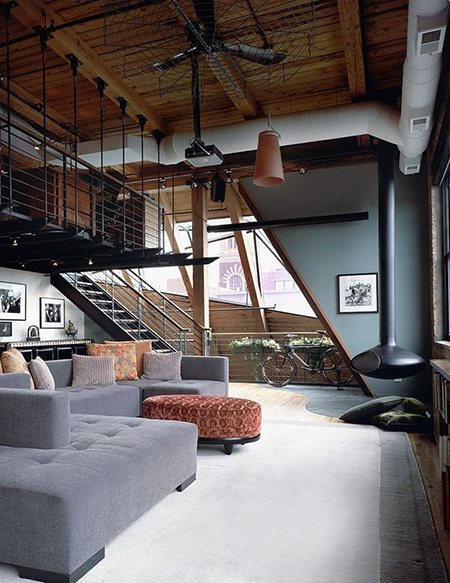 Industrial-Living-Rooms-02-1-Kindesign
