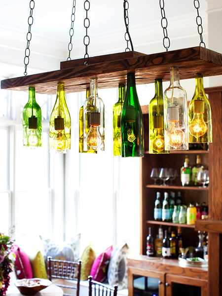 Original-stock-the-bar-shower_upcycle-bottle-light-fixture_3x4.jpg.rend.hgtvcom.1280.1707