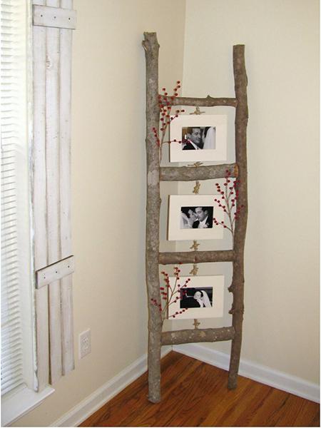 Ideas brutales para decorar esquinas sosas - El Blog de