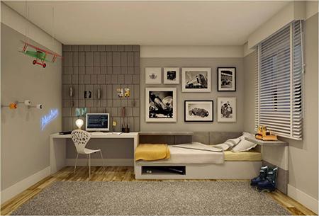 decoracao-quarto-de-meninos-14