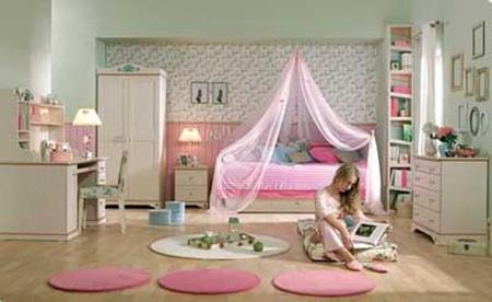 Ideas para decorar una habitación adolescente (2) - El Blog de Due ...