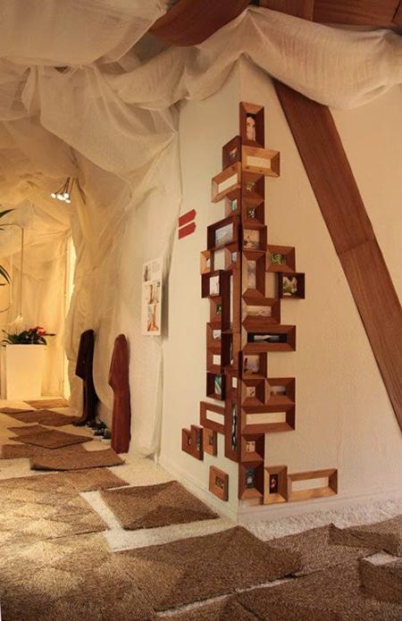 Ideas brutales para decorar esquinas sosas - El Blog de Due-Home ...