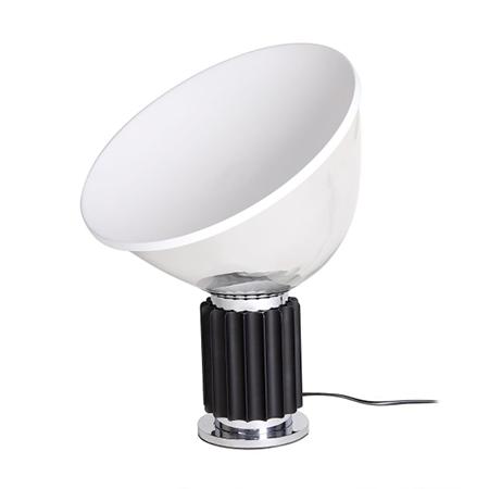 lampara-mix