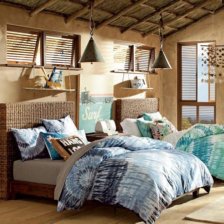 Ideas para decorar una habitaci n adolescente 1 el for Dormitorio adolescente