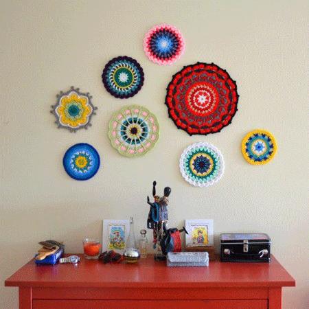 crochet_15