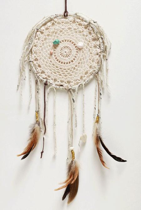 crochet_19