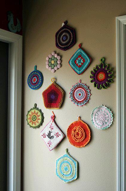 crochet_23