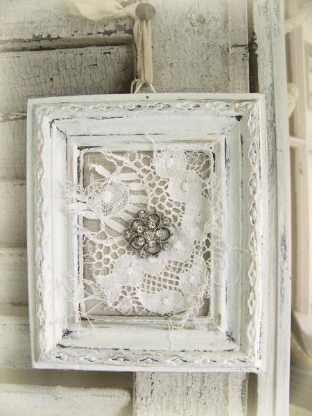 crochet_24