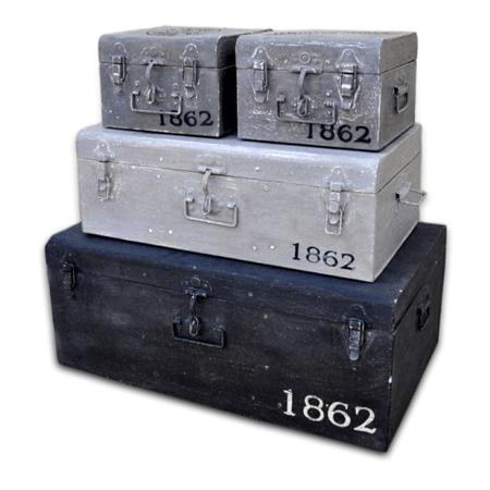 set-de-baules-1862