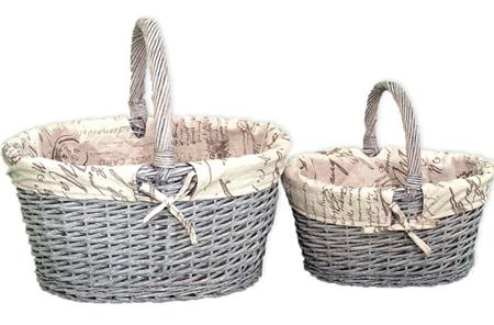 set-de-cestas-picnic
