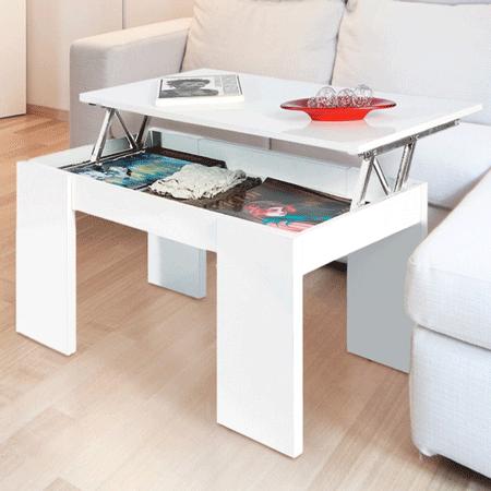 mesa-de-centro-elevable