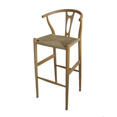taburete-stool-stolene