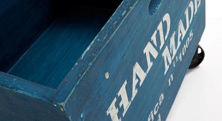 caja-de-madera-con-ruedas-orson