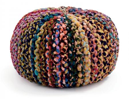 puff-xampa-multicolor
