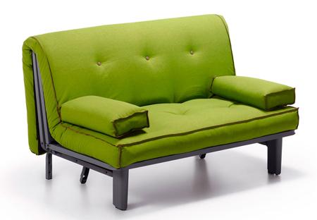 Nuestra nueva colecci n de sof s te va a chiflar el blog for Sofa cama 2 plazas oferta