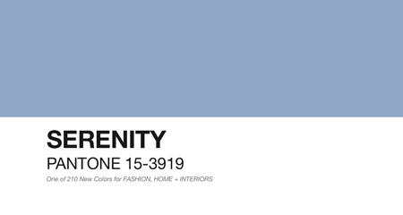 azul_serenity_1