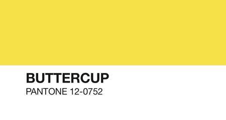 buttercup_1