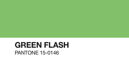 green_flash_1