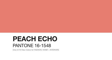 peach_echo_1