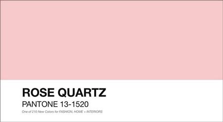 rosa_quartz_1
