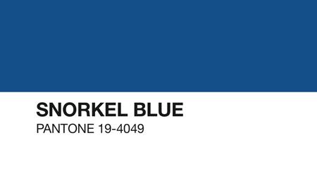 snorkel_blue_1