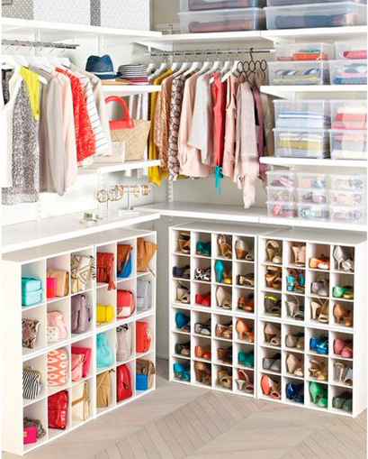 Ikea muebles para guardar ropa - Guardar zapatos ikea ...