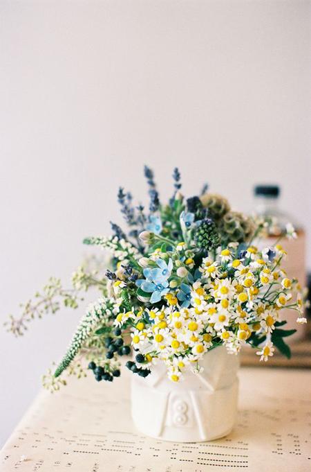 flores_primavera_1