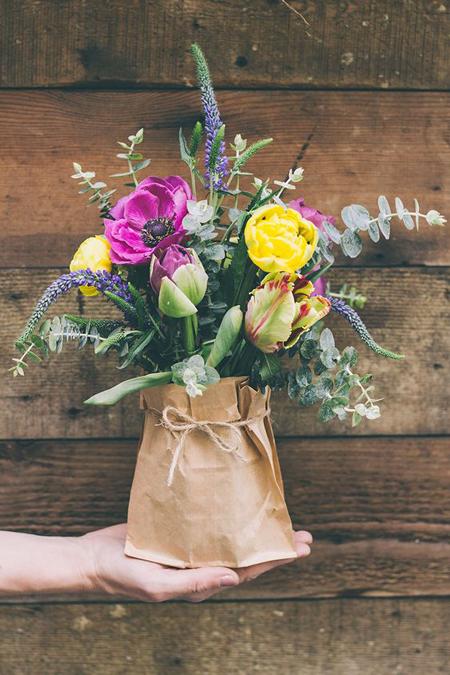 flores_primavera_10