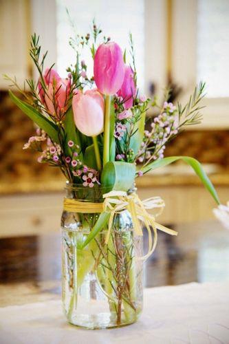 flores_primavera_2