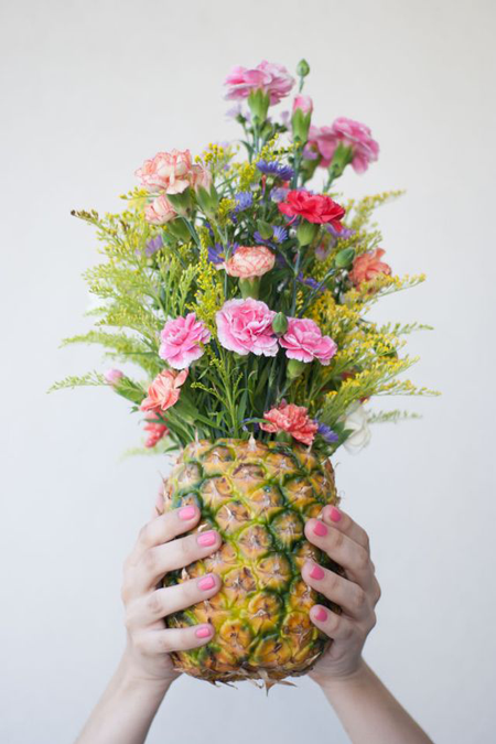 flores_primavera_3