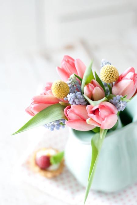 flores_primavera_7