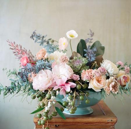 flores_primavera_8