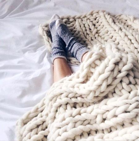 mantas_textiles_1