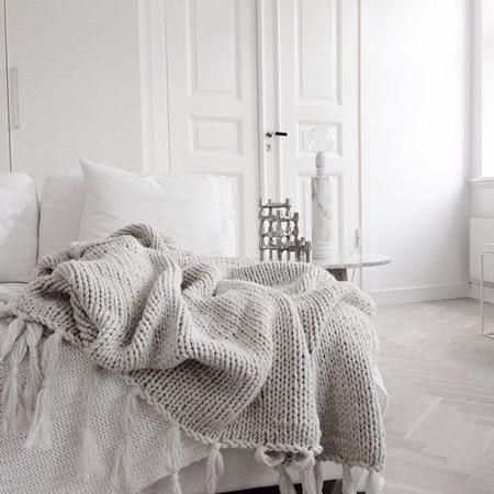 mantas_textiles_3