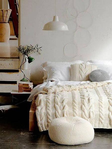 mantas_textiles_5