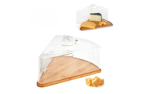 quesera_i_love_cheese