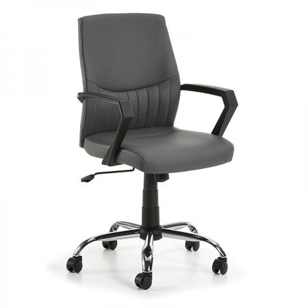 silla-de-oficina-everton