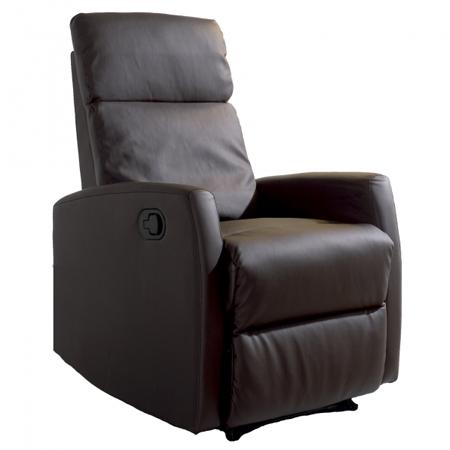 sillon-relax-reclinable-lugo