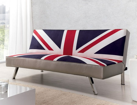 sofa-cama-britain